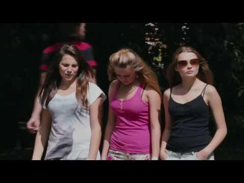 Фильм 14 «История первой любви» Смотреть в HD