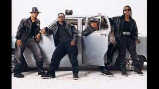 Watch B2K Take It To The Floor video