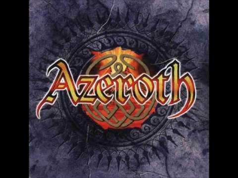 Azeroth - En La Frontera De Toda Razón