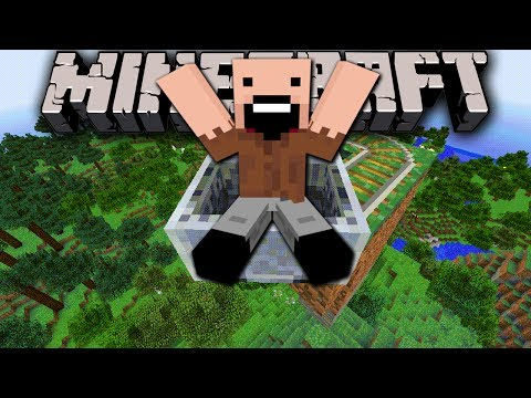 Minecraft 1.7.3 Snapshot: Safe Minecarts. Notch Shaders. 1.8 Dev Shift. Streaming Bug Fixes 13w48b