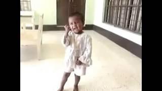 download lagu Child Singing Rahat Fateh Ali Khan's Song gratis