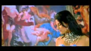 Falak Dekhun - Song from Hind Movie Garam Masala