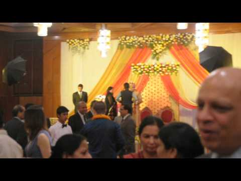 Indian wedding #2