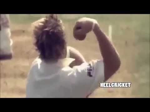 Shane Warne Best Magical Wickets Ever Top 30 Wickets   HD