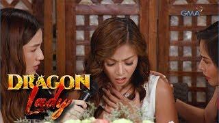 Dragon Lady: Paawa si Vera | Episode 66