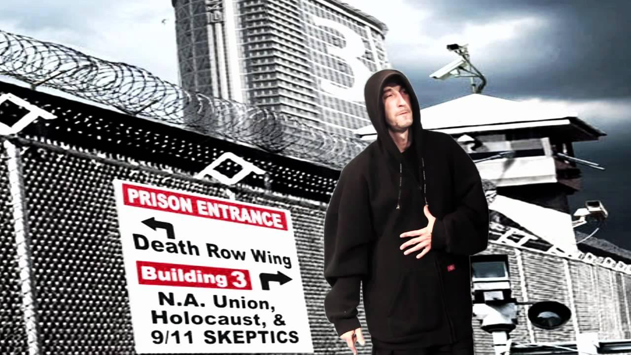 Anti illuminati rappers