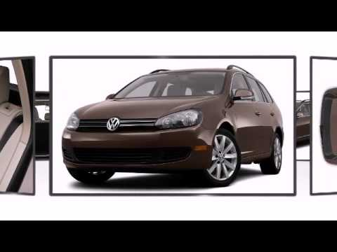 2012 Volkswagen Jetta Video