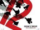 Ocean's 12 Soundtrack de The A La Menthe