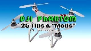 DJI Phantom -