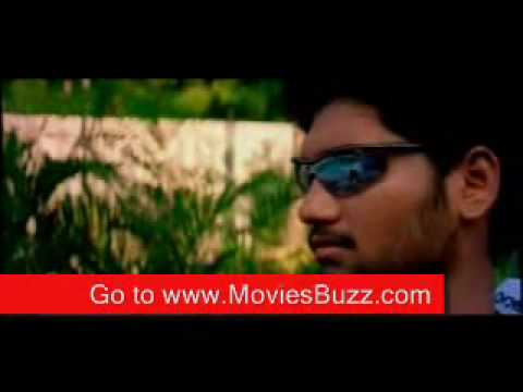 oru kadalan kadali tamil movie trailer ramba actresses