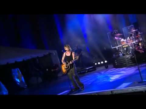 Goo Goo Dolls - Black Balloon (Live In Buffalo) [HQ]