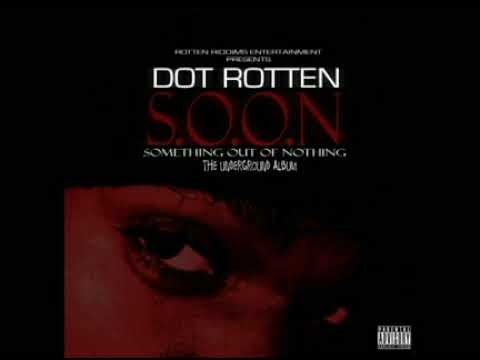 Dot Rotten - Sex Time Ft Griminal, Brutal video