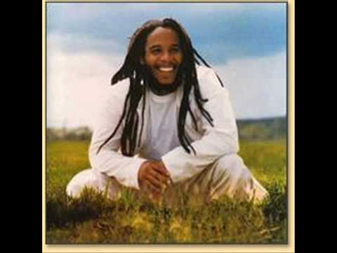 Ziggy Marley - Give a Little Love