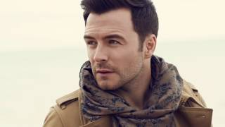 Download Lagu Shane Filan - This I Promise You (audio track) Gratis STAFABAND