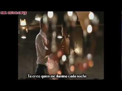 You & I -  MBLAQ [SUB ESP]