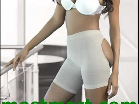 YieldOnGreen: Cocoon Body Shapers Girdles Corsets Fajas for women & men