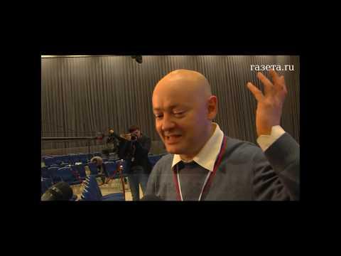 Путин и пресса. Вятский квас Россию спас. Мнение журналистов о пресс-конференции Путина