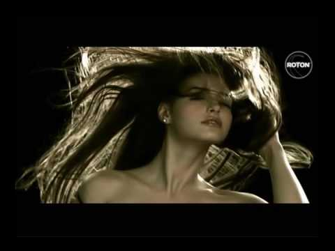 Akcent - That's my name [Official Video]