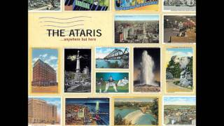 Watch Ataris Butterfly video