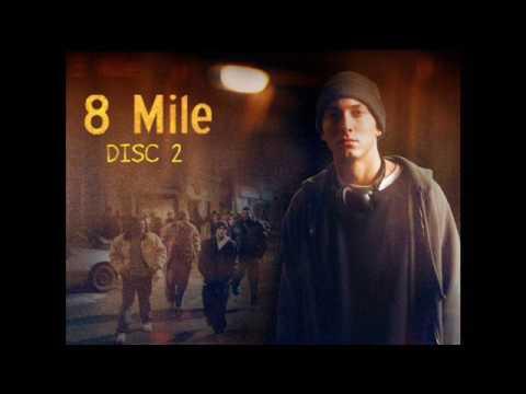 Mile - Ending Rap Battles (BEST QUALITY, 1080p) - YouTube