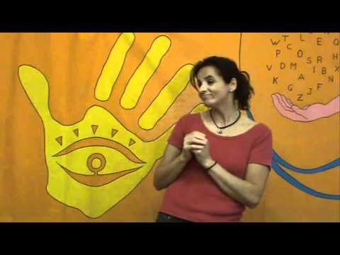"""Cuento signado """"Los Tres Cerditos"""" de Dilo Con Signos"""
