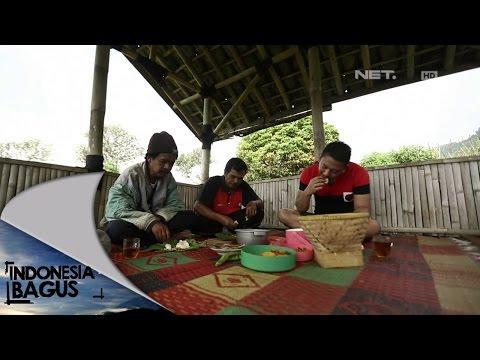 Indonesia Bagus - Kisah Kebanggaan dari Kota Bandung