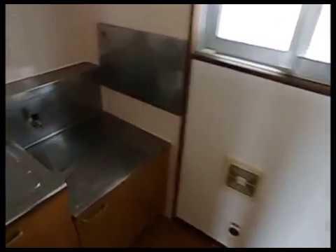沖縄市泡瀬 2K 4.2万円 アパート