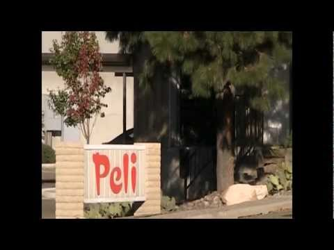 Peli Inc. - Custom Shipping and Packing Albuquerque