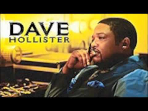 David Hollister - One the Side