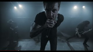 Of Mice & Men - Bones Exposed