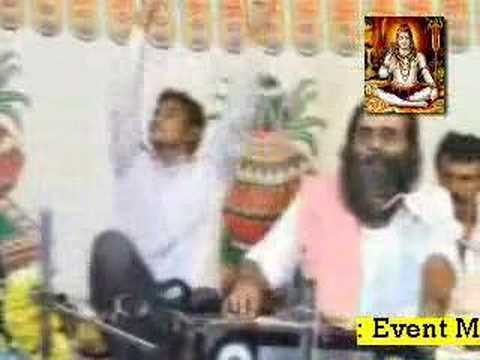 Helo Maro Sambhlo Ranuja Na Raja(1) video