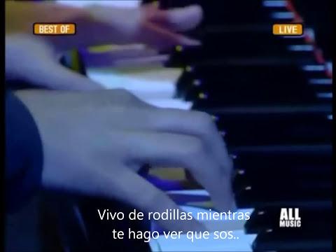 Sara Bareilles - Gravity (Subtitulado)