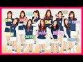 download lagu      I.O.I (아이오아이) - WHERE ARE THE GIRLS NOW?    gratis