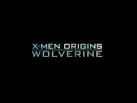 X Men Origins: Wolverine (2009) Film Review