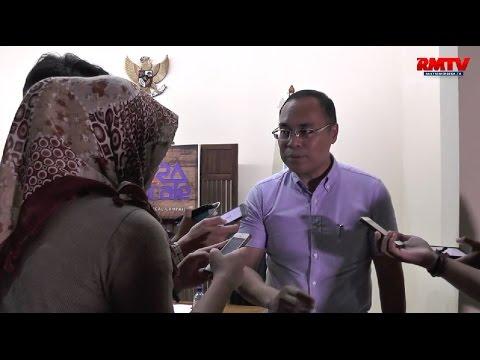 isu identitas dalam uu kewarganegaraan indonesia