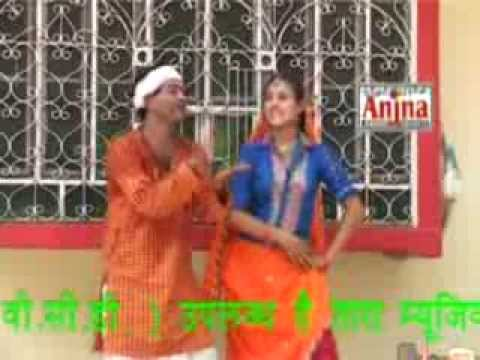 Tai Tau Ka Compition Rajsatani Song By Ramdhan Gurjar video