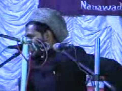 Maulana Jarjis From Quran And Hadis video