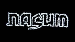 Vídeo 156 de Nasum