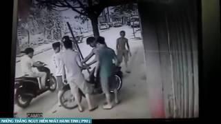 Tin Việt - Những Thằng Nguy Hiểm Nhất Hành Tinh (P90)