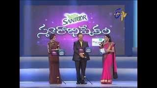 download lagu Swarabhishekam - S.p.balasubrahmanyam & Kalpana Performance - Swapna Venuvedo gratis