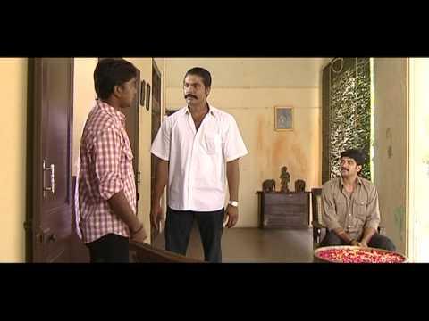 En Peyar Meenakshi Tamil Tv Serial Vijaytv   Actor balaji  video
