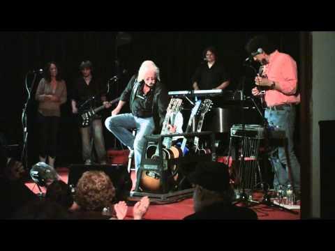 Arlo Guthrie - Telephone
