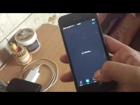 Cara Membersikan Cache Aplikasi di iPhone (Tested on iOS 10)