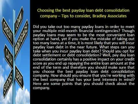 Cash advance marquette mi image 1