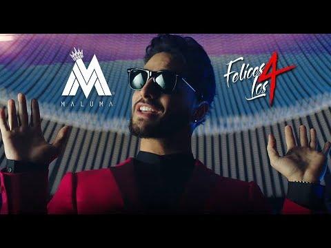 Enganchado Reggaeton Remix - Lo Mas Nuevo Del 2017 - MarcosMix
