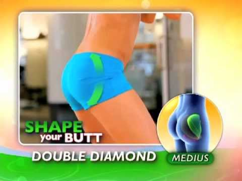 Brazil Butt Lift -- Your Hot Booty is Here