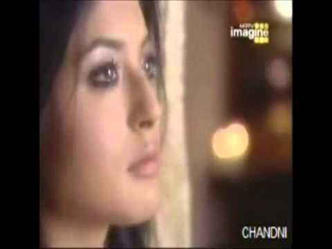 Kitani Mohabbat Hai (sad Song) ♥ ~*~ ∂є¢єηт вα¢нα ~*~ ♥ video