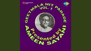 download lagu Sun Ja Dil Ki Dastan Yeh Raat Yeh Film gratis