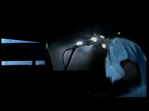 Charly Garcia - Nos Siguen Pegando Abajo (Pecado Mortal)