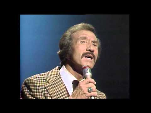 Marty Robbins - Holding On To You